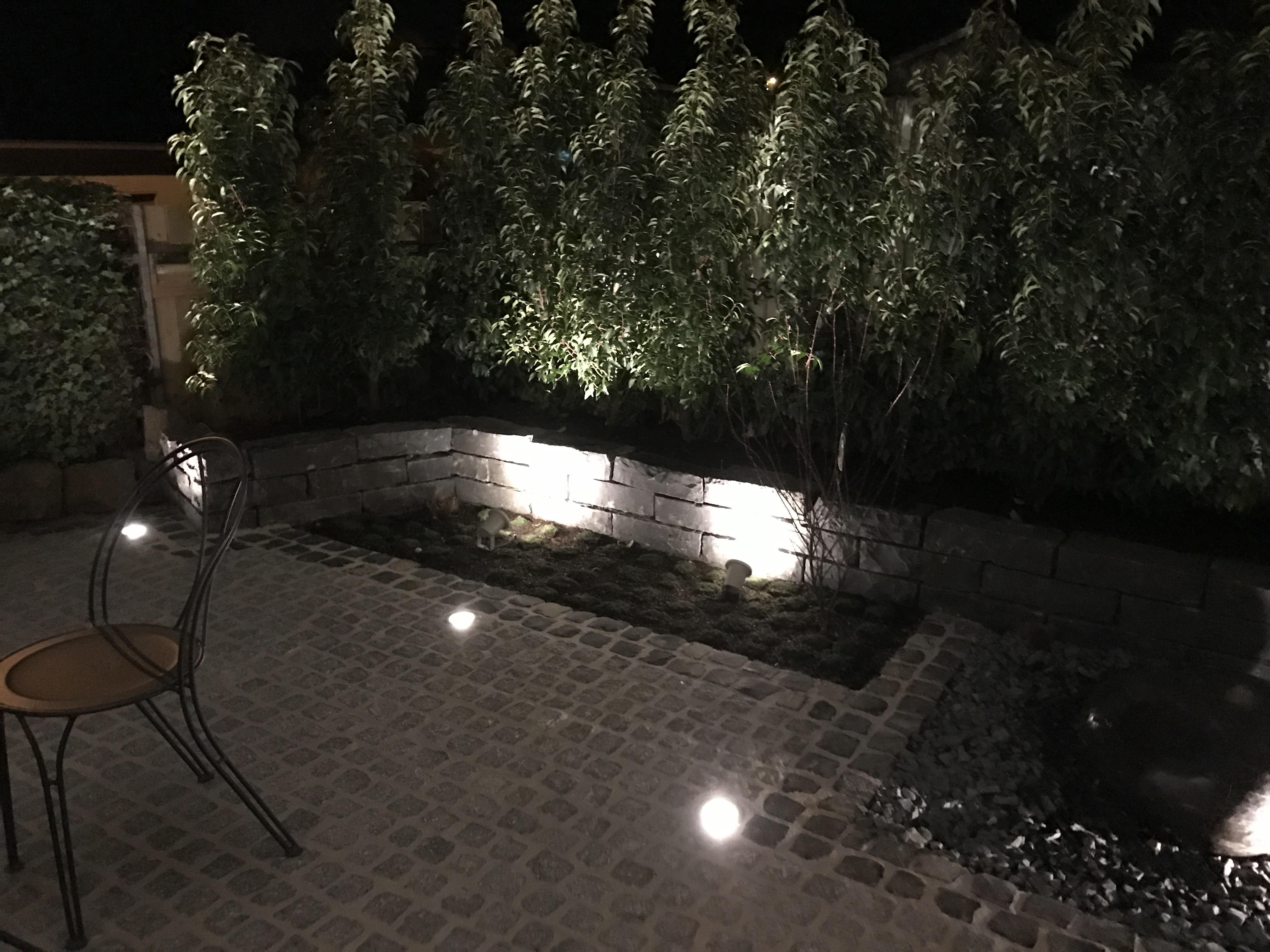 licht garten und landschaftsbau van ooyen. Black Bedroom Furniture Sets. Home Design Ideas